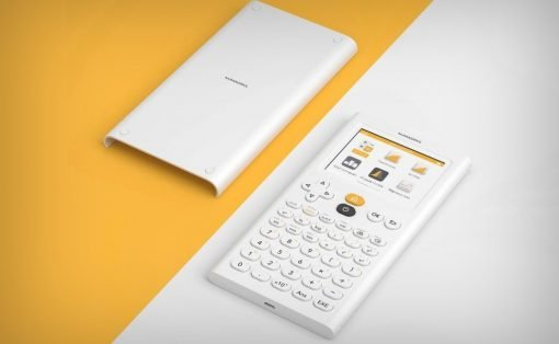 numworks_calculator_1