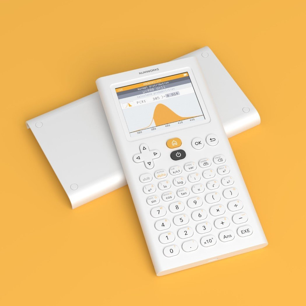numworks_calculator_2
