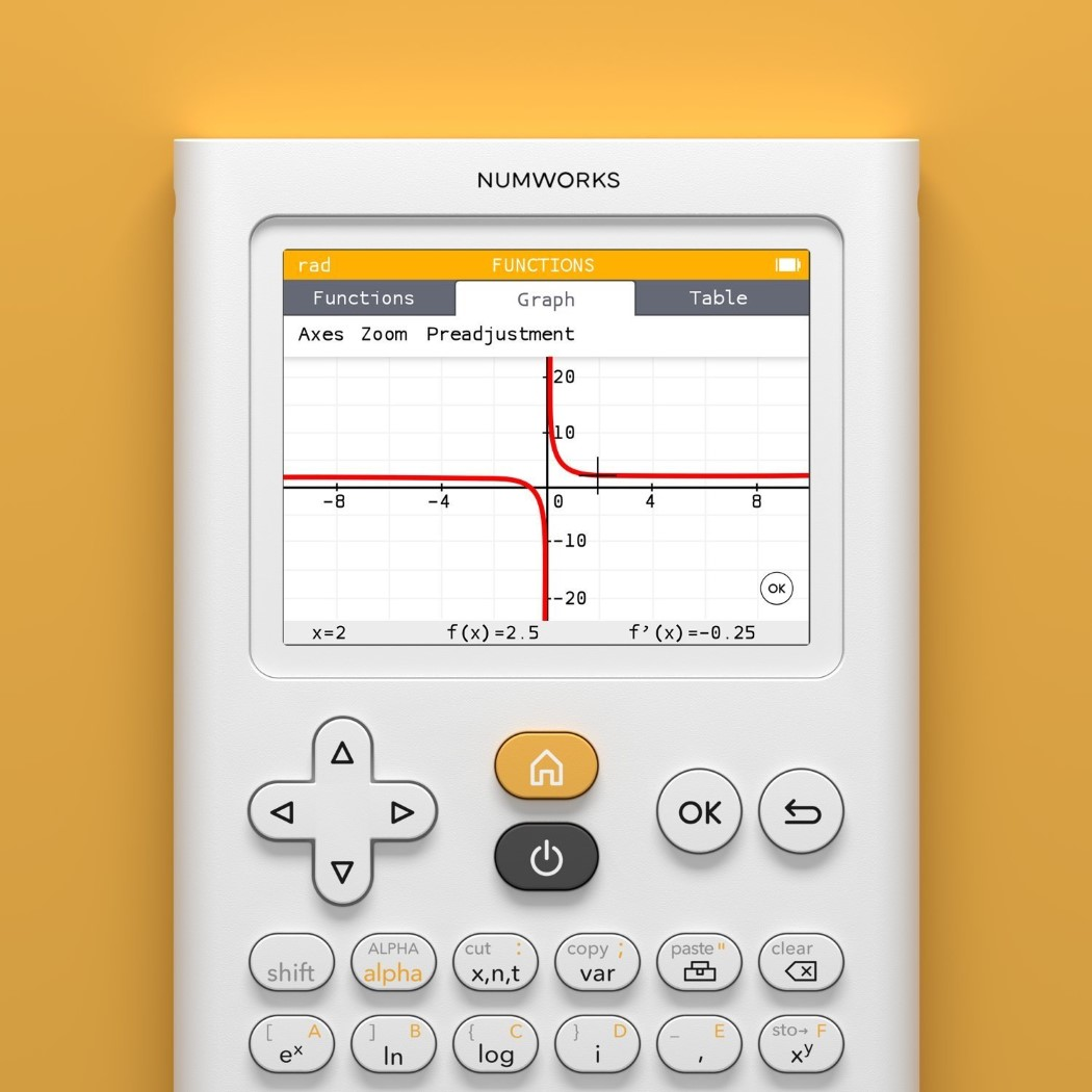 numworks_calculator_3