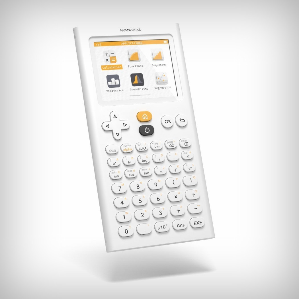 numworks_calculator_5