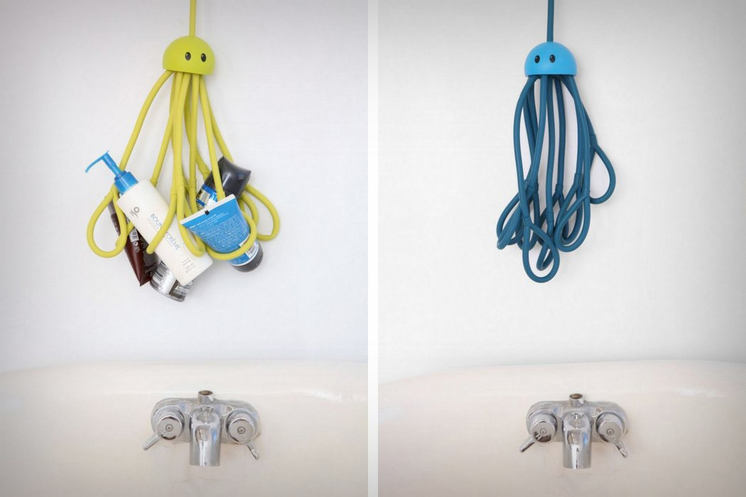 octopus_shower_caddy_3