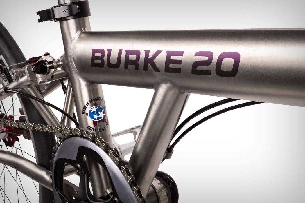 burke_11