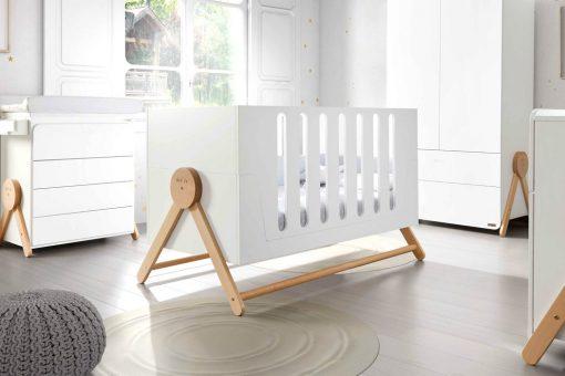 children_swing_furniture_layout
