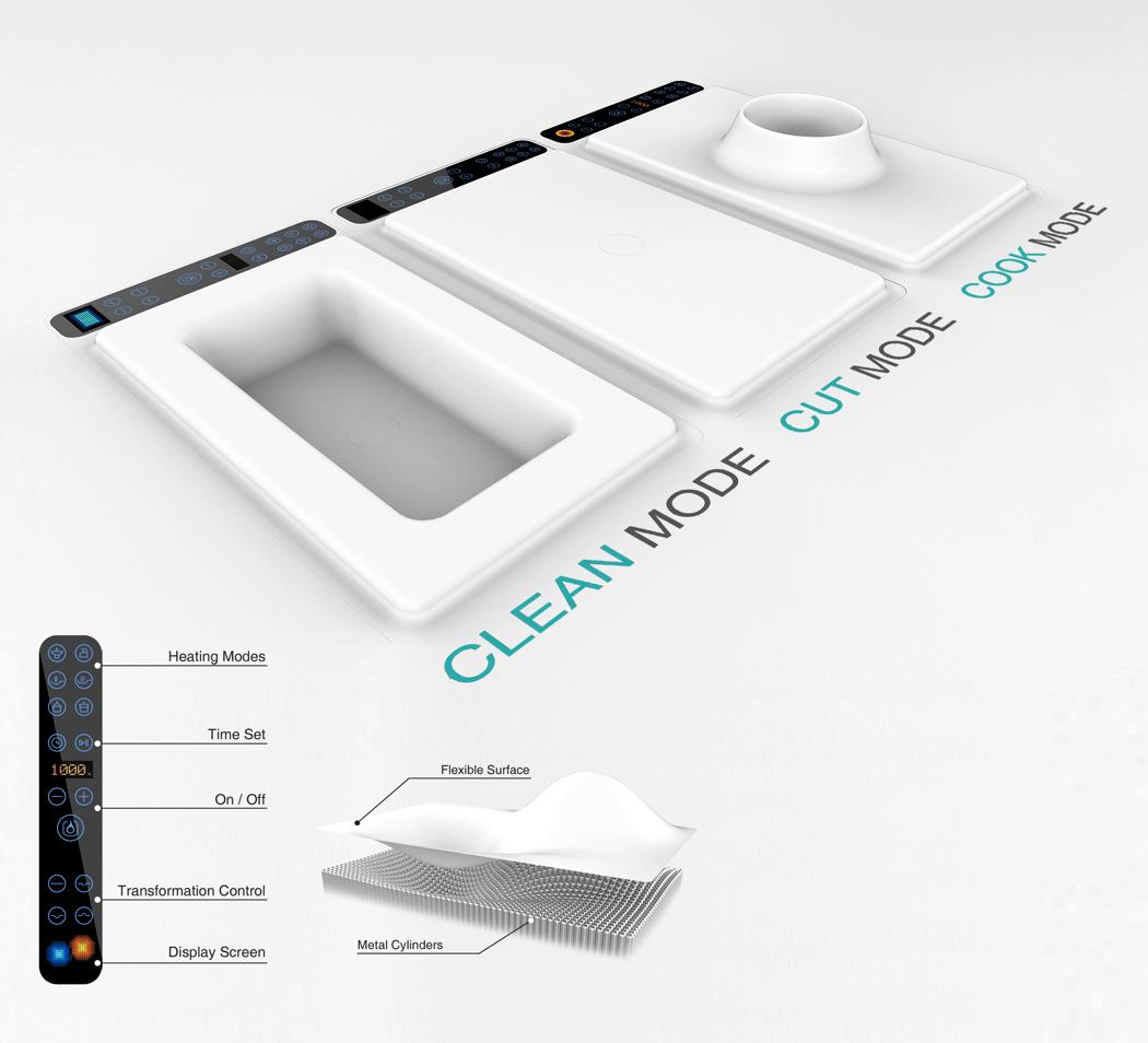 clean_cut_cook_3