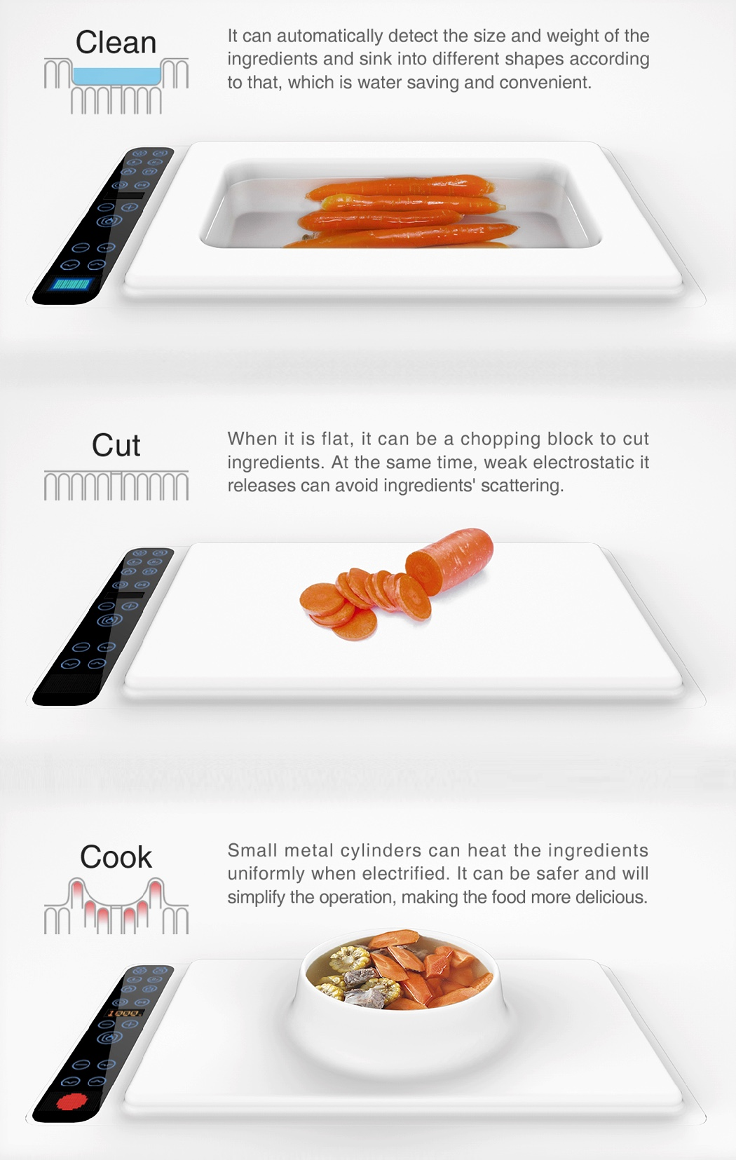 clean_cut_cook_4