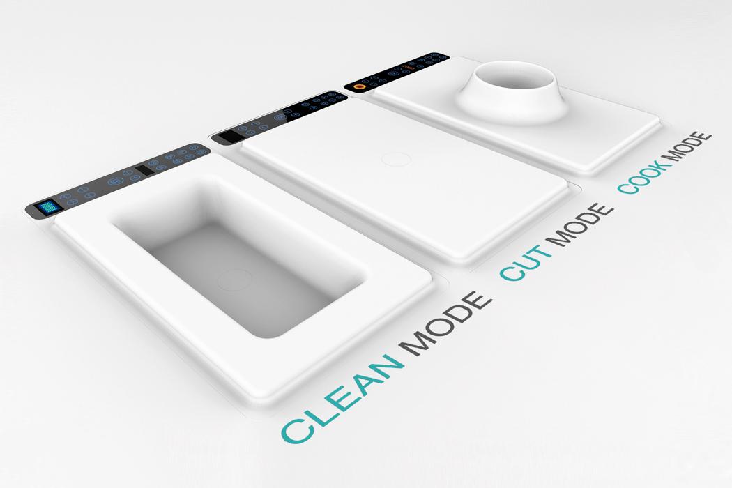 clean_cut_cook_cover