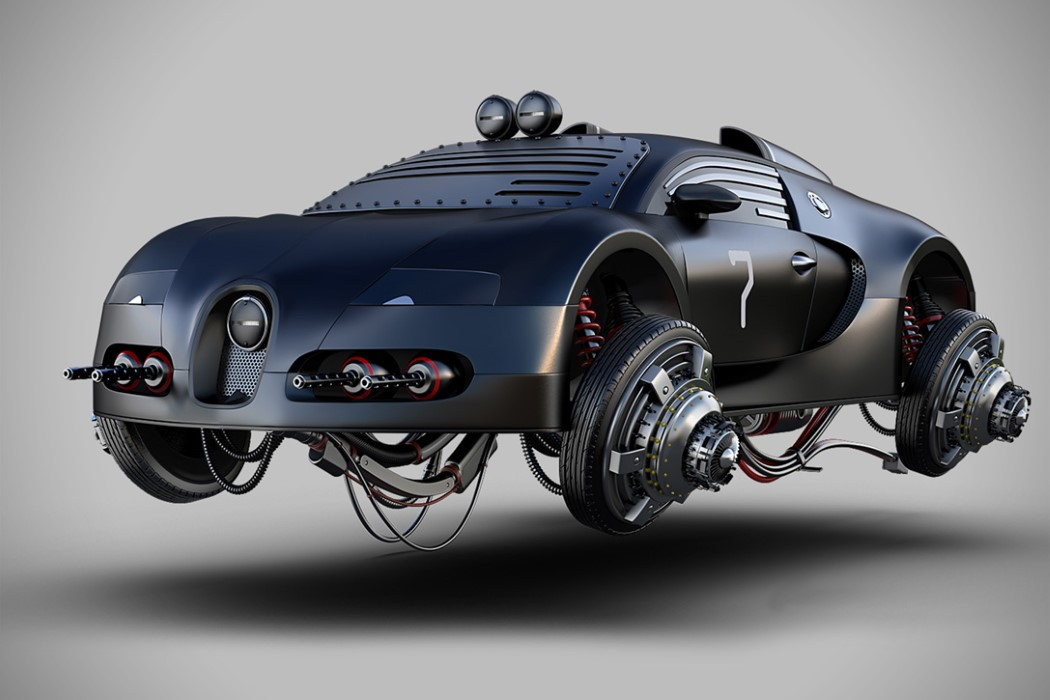apocalyptic_vehicles_2