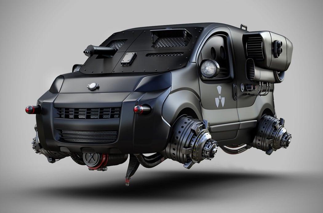 apocalyptic_vehicles_4
