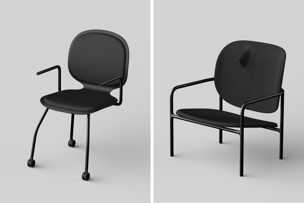 uncomfortable_chair_layout
