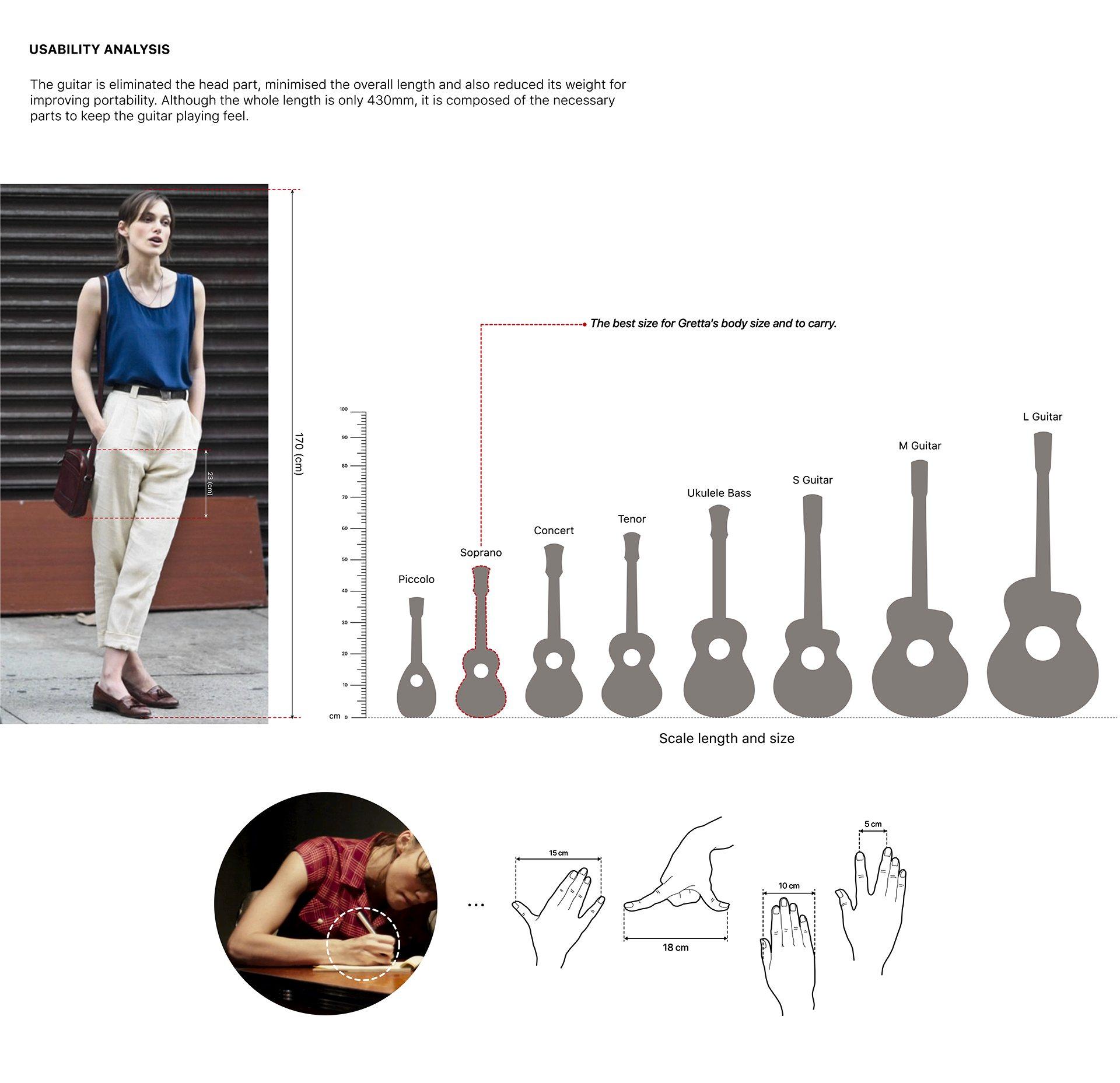 gretta_guitar_3