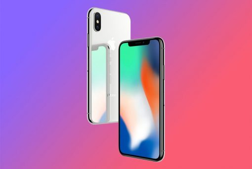 iphone_x_cover