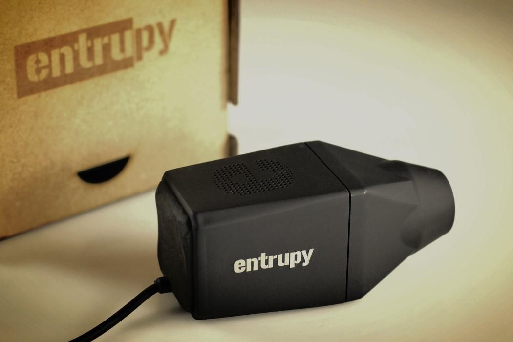 entrupy_cam_7