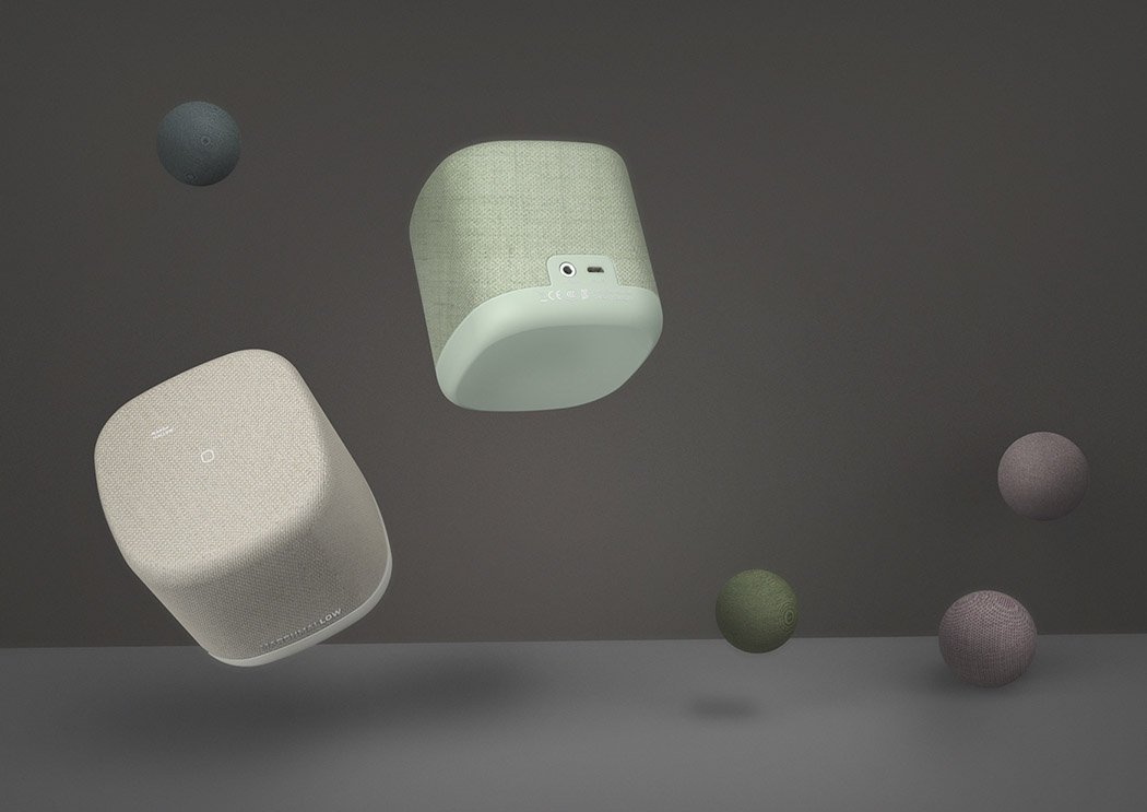 marshmallow_06