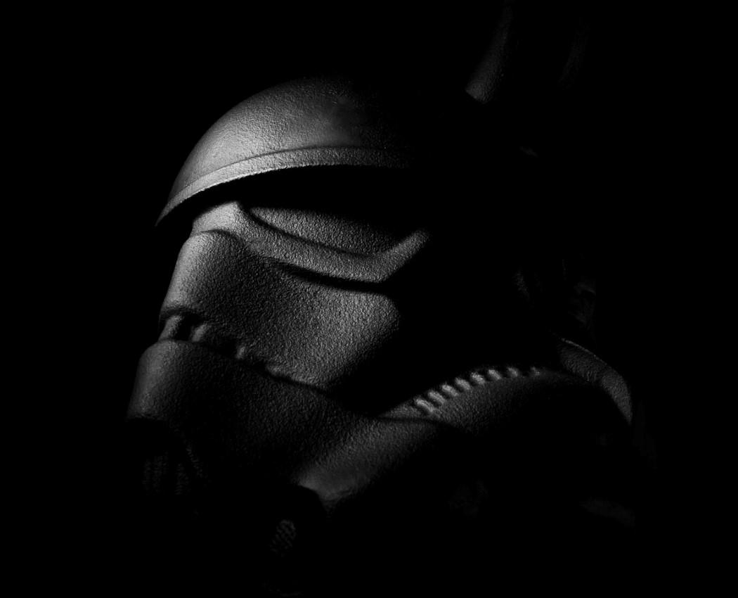star_wars_kettles_4