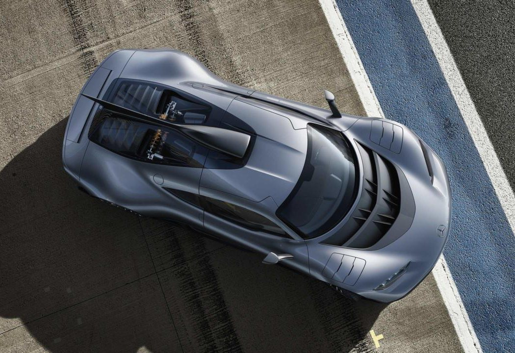 mercedes_amg_project_one_11