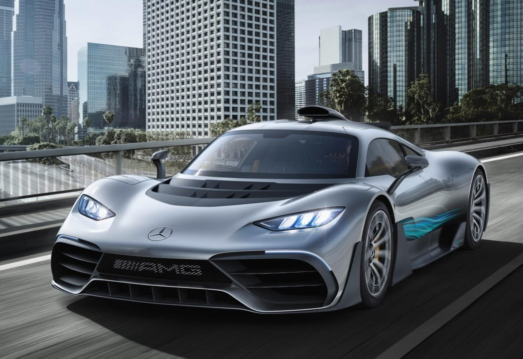 mercedes_amg_project_one_12