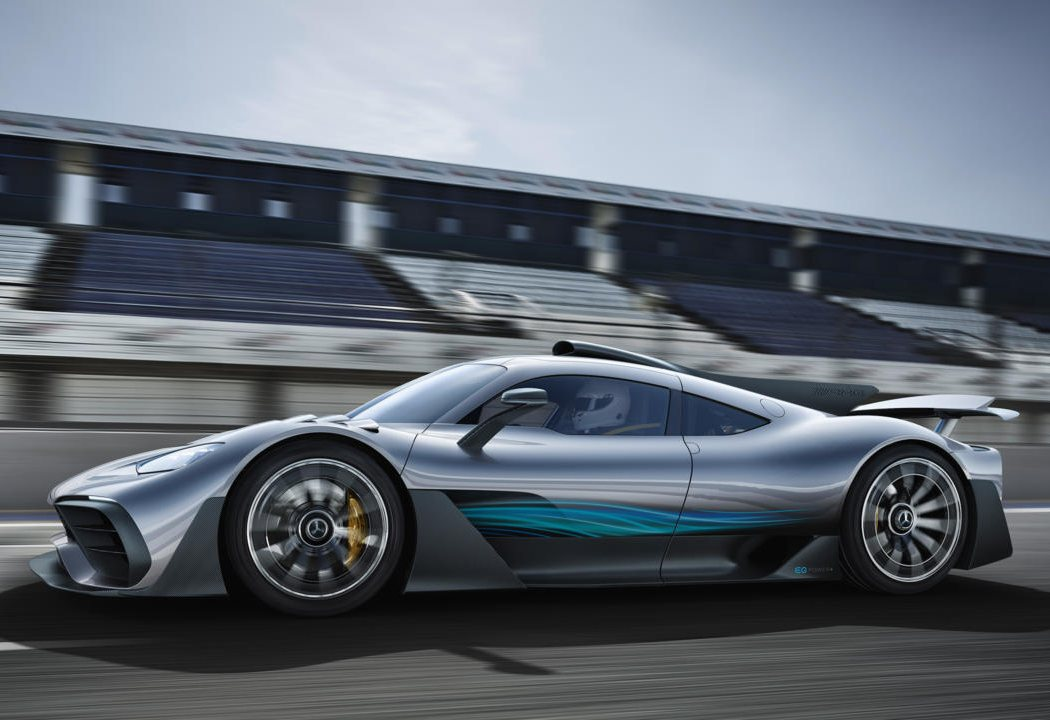 mercedes_amg_project_one_3