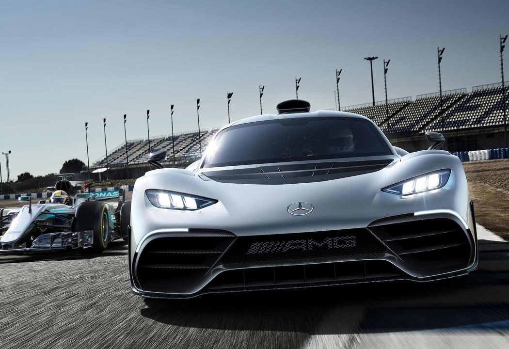 mercedes_amg_project_one_5