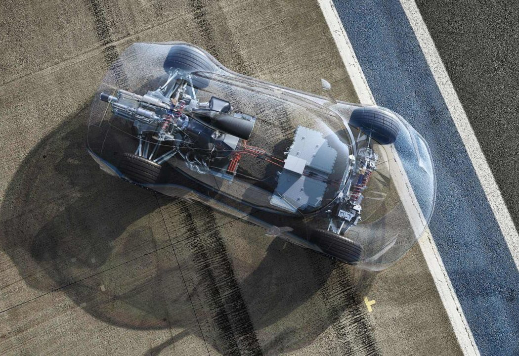 mercedes_amg_project_one_6