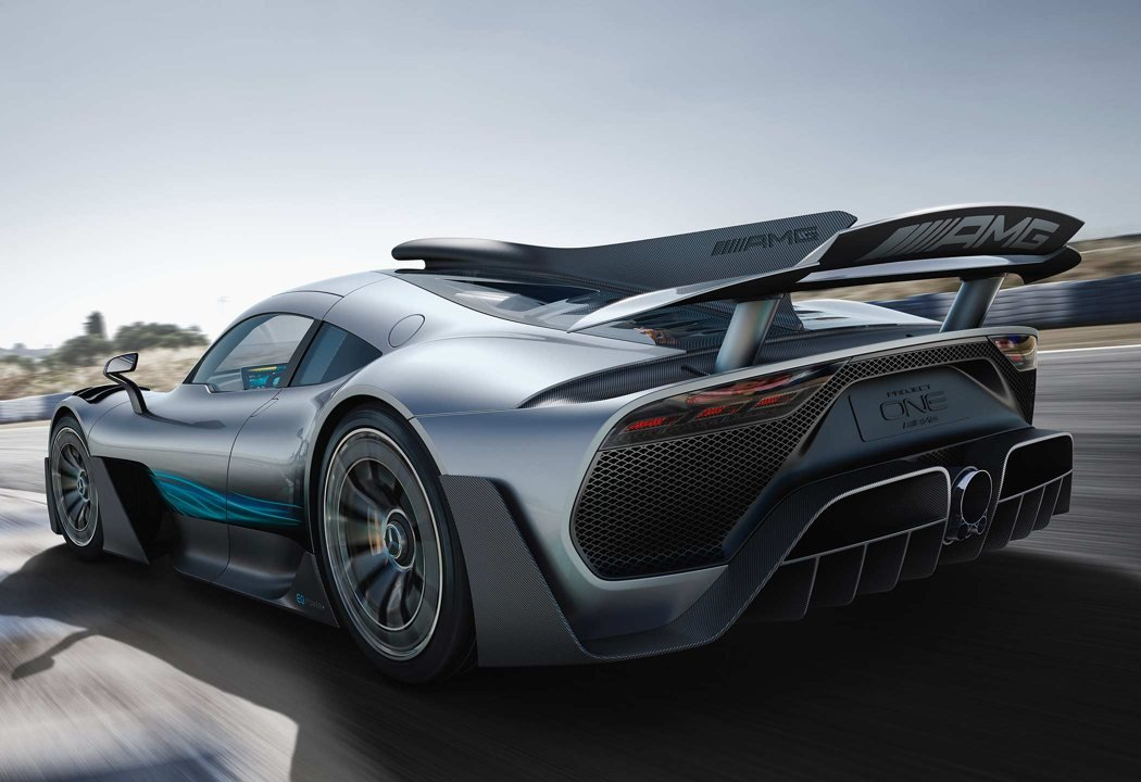 mercedes_amg_project_one_8
