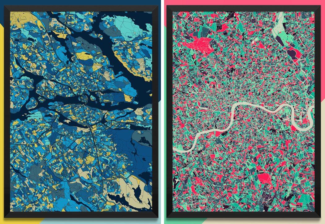 modern_map_art_print_1