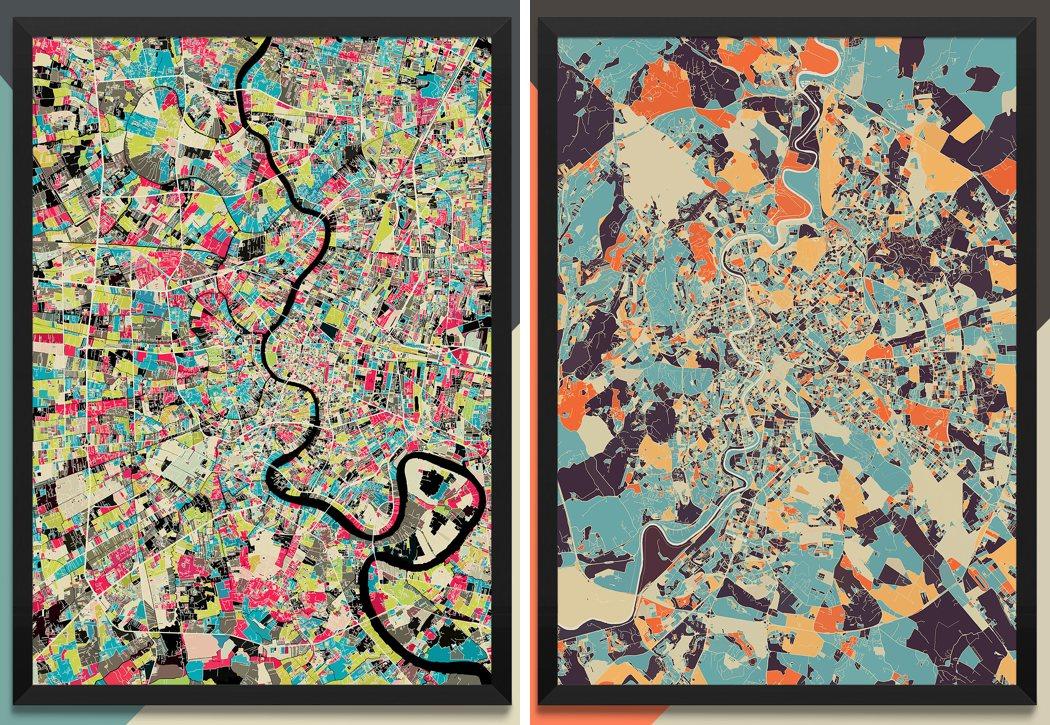 modern_map_art_print_2