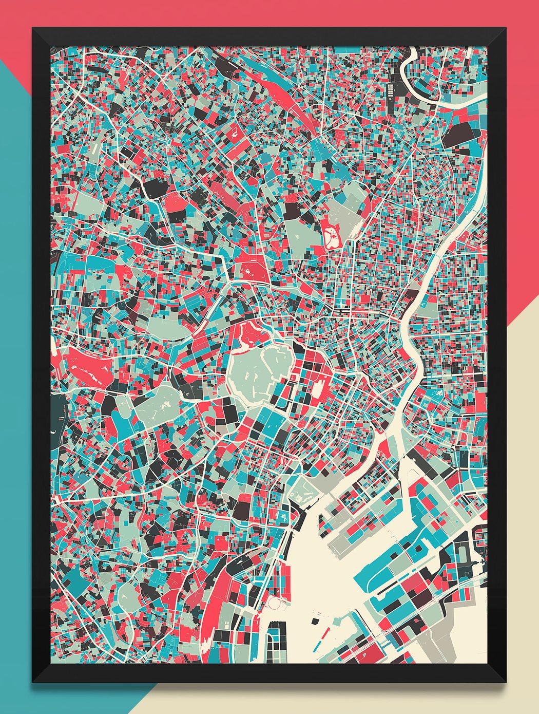 modern_map_art_print_4