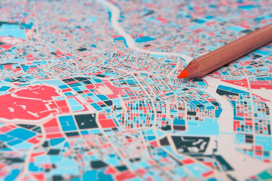 modern_map_art_print_5