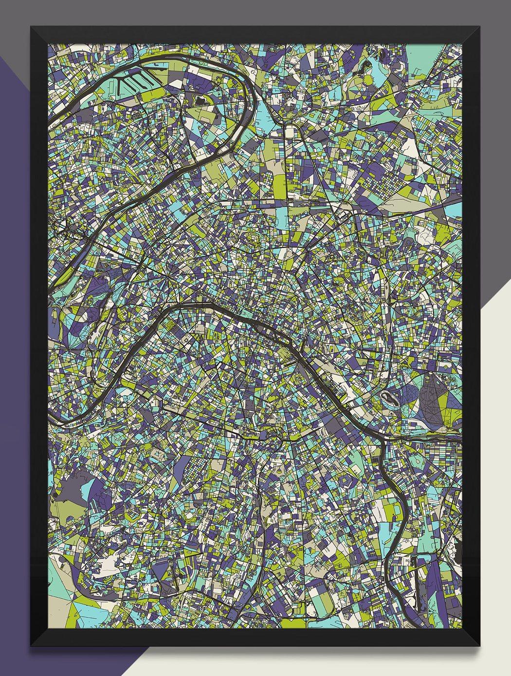 modern_map_art_print_6