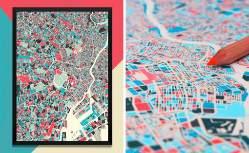 modern_map_art_print_layout_2
