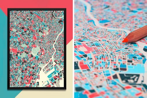 modern_map_art_print_layout_2