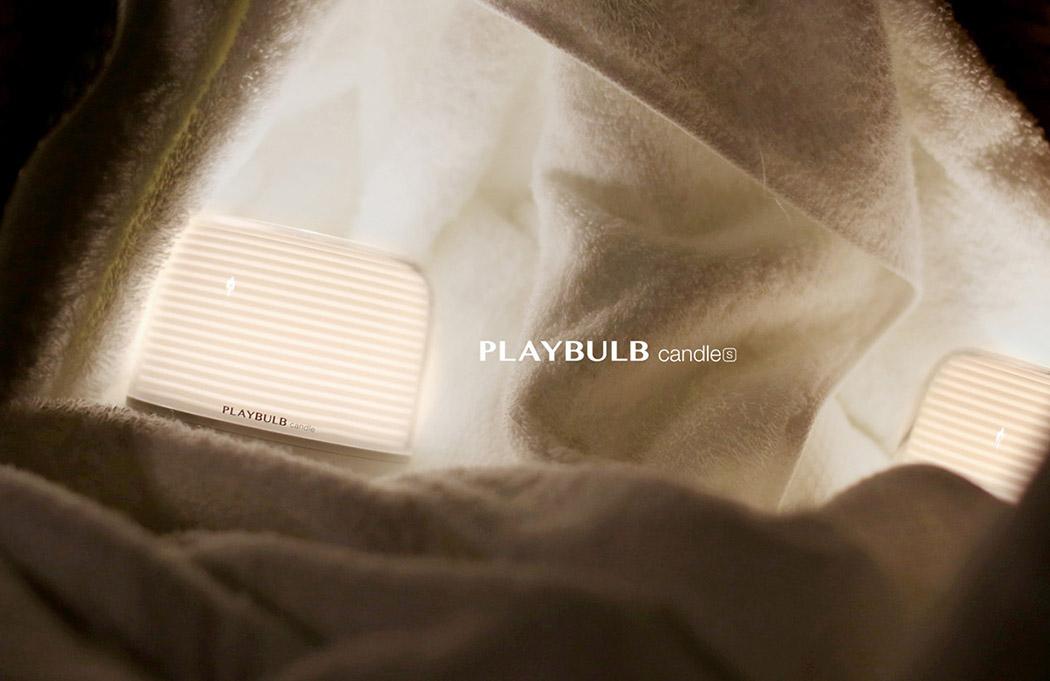 playbulb_00