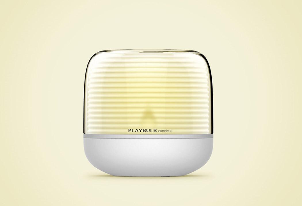 playbulb_06