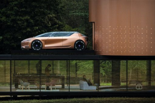 renault_symbioz_concept_mobile_living_space_67