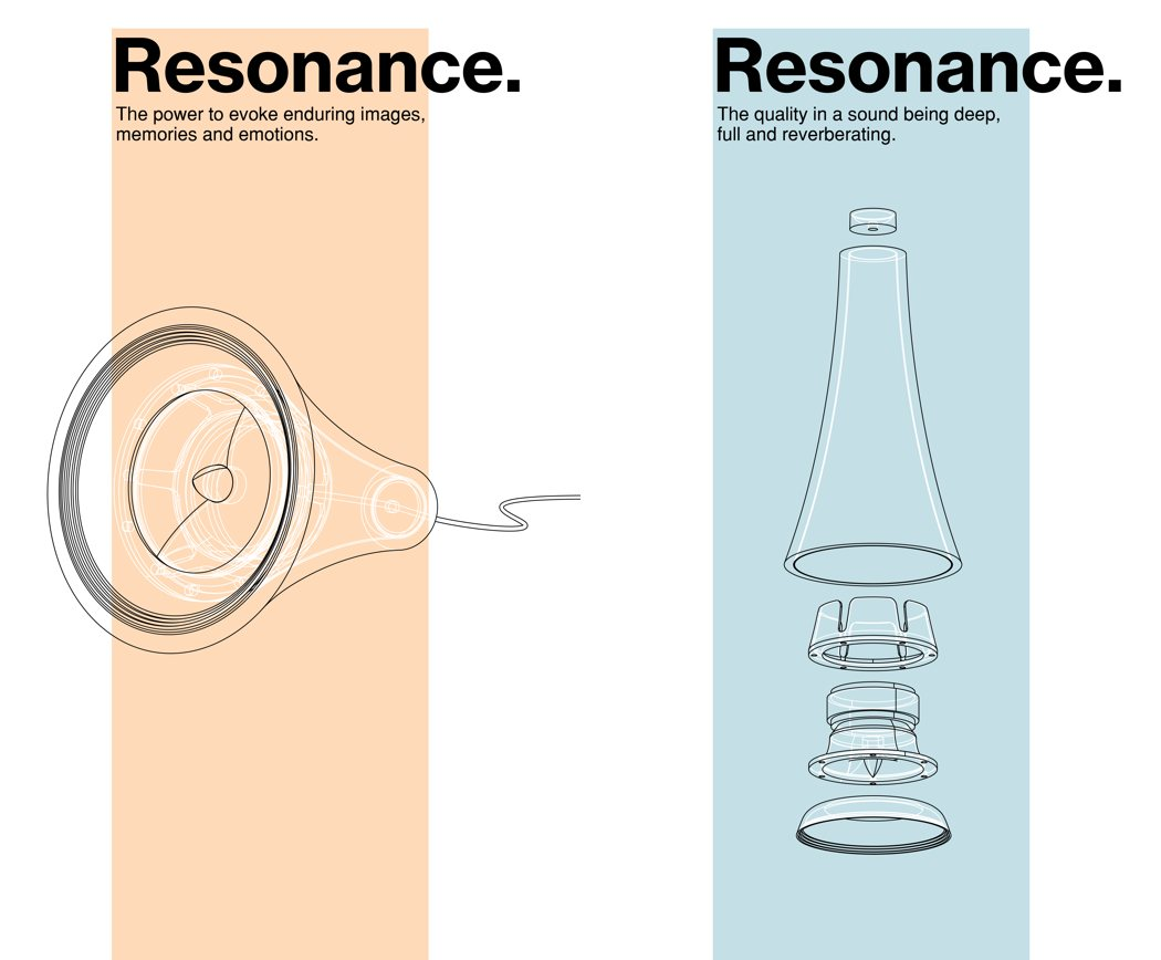 resonance_speaker_7