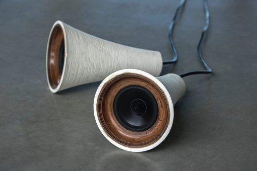 resonance_speaker_layout
