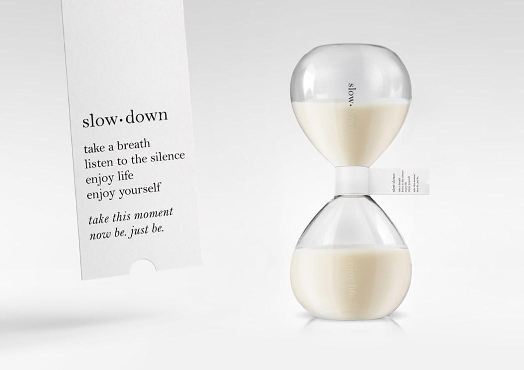 slow_05