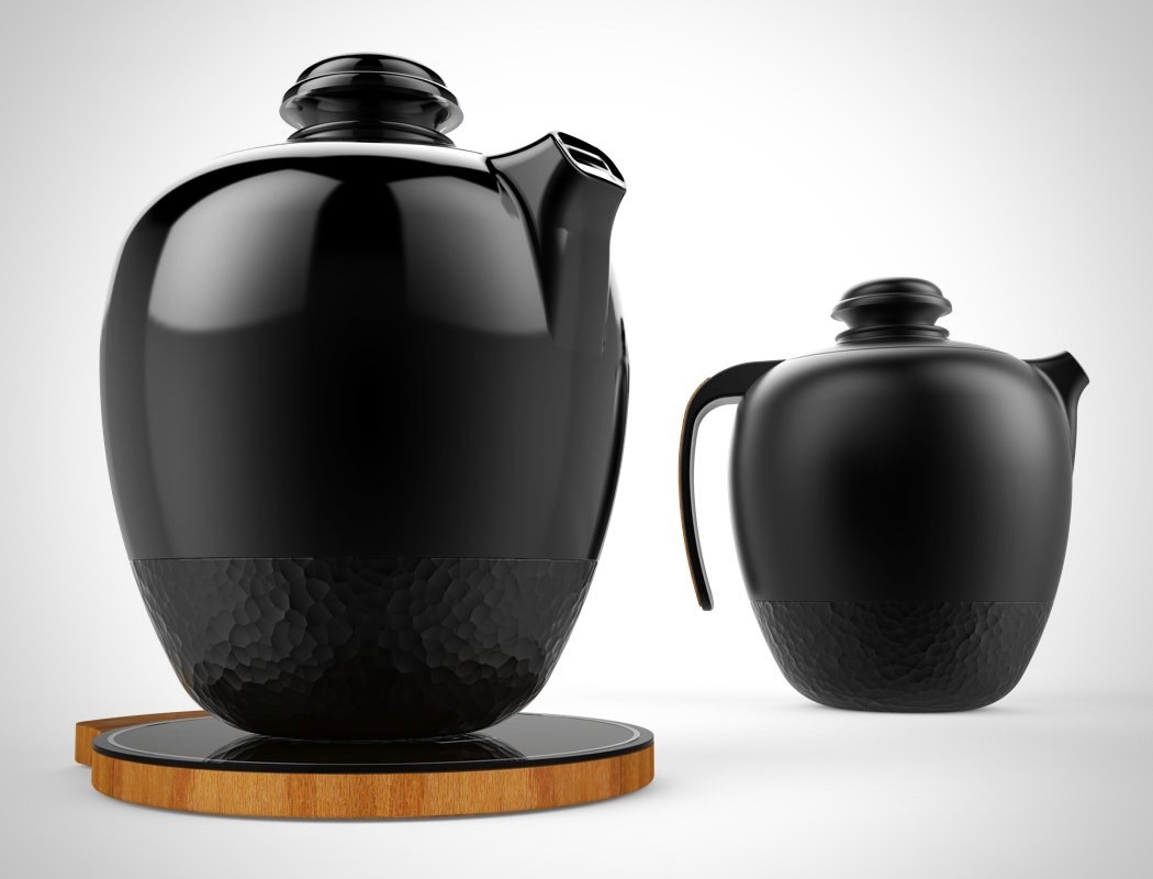 smart_coffee_urn_1