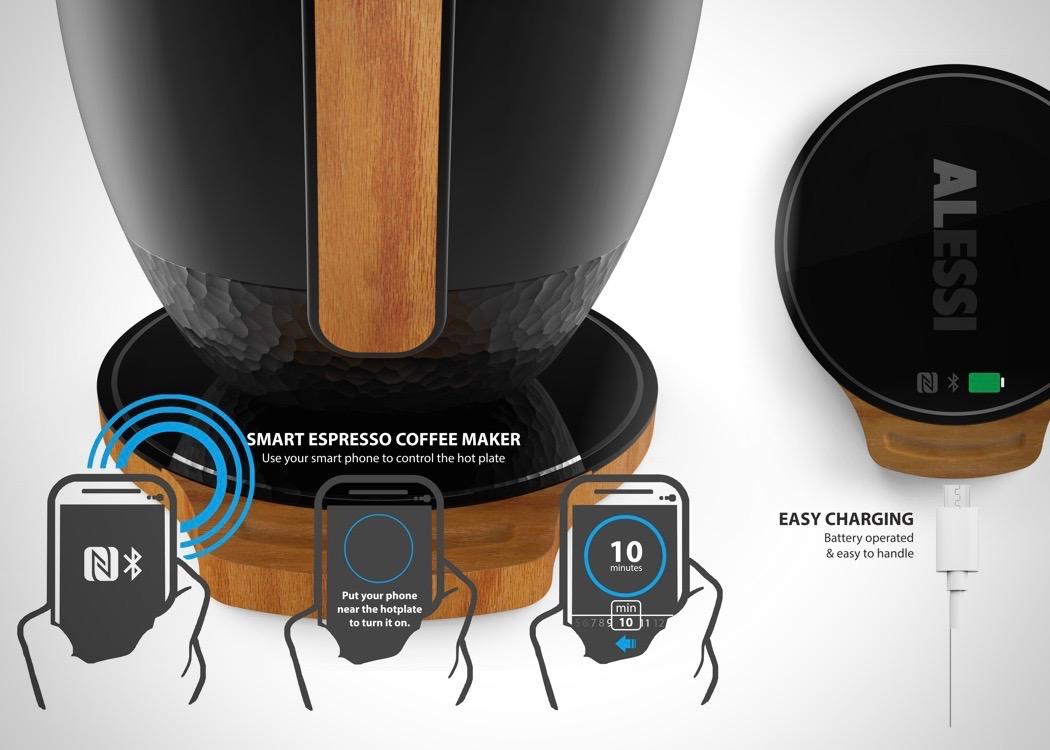 smart_coffee_urn_4