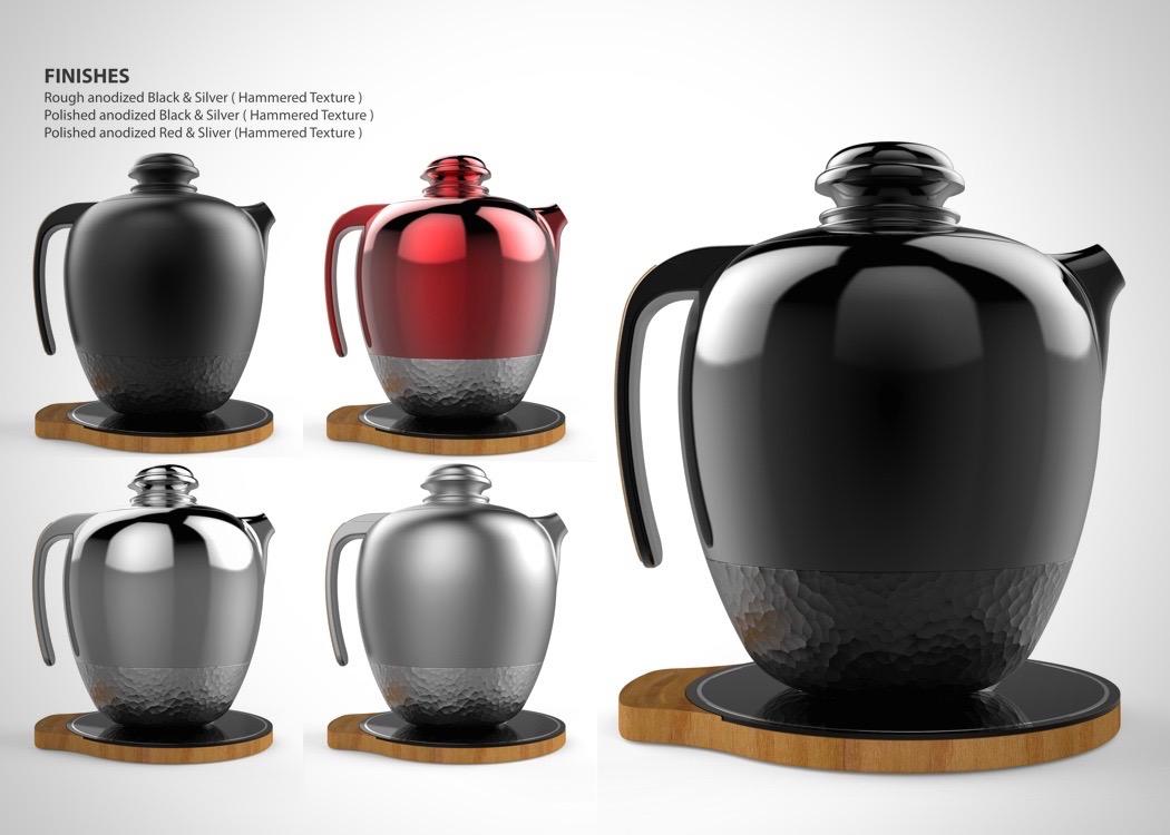 smart_coffee_urn_5