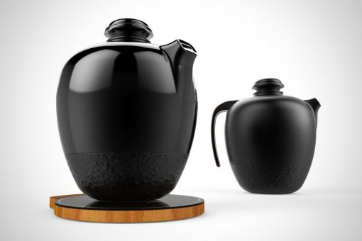 smart_coffee_urn_cover