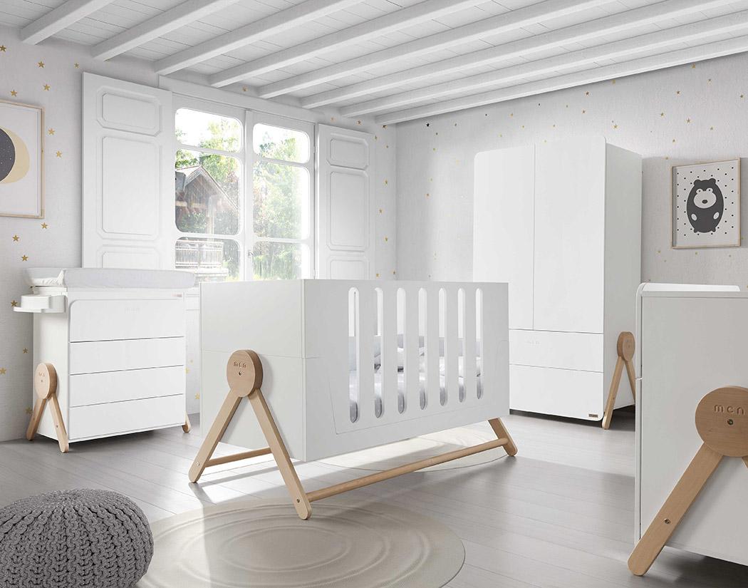 swing 02. Rockin  Kids Furniture   Yanko Design
