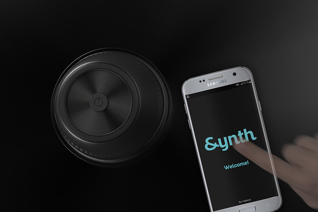 synth_speaker_03