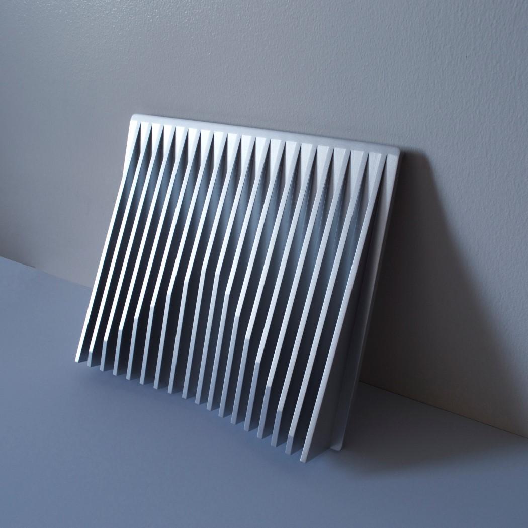 aluminum_laptop_stand_2