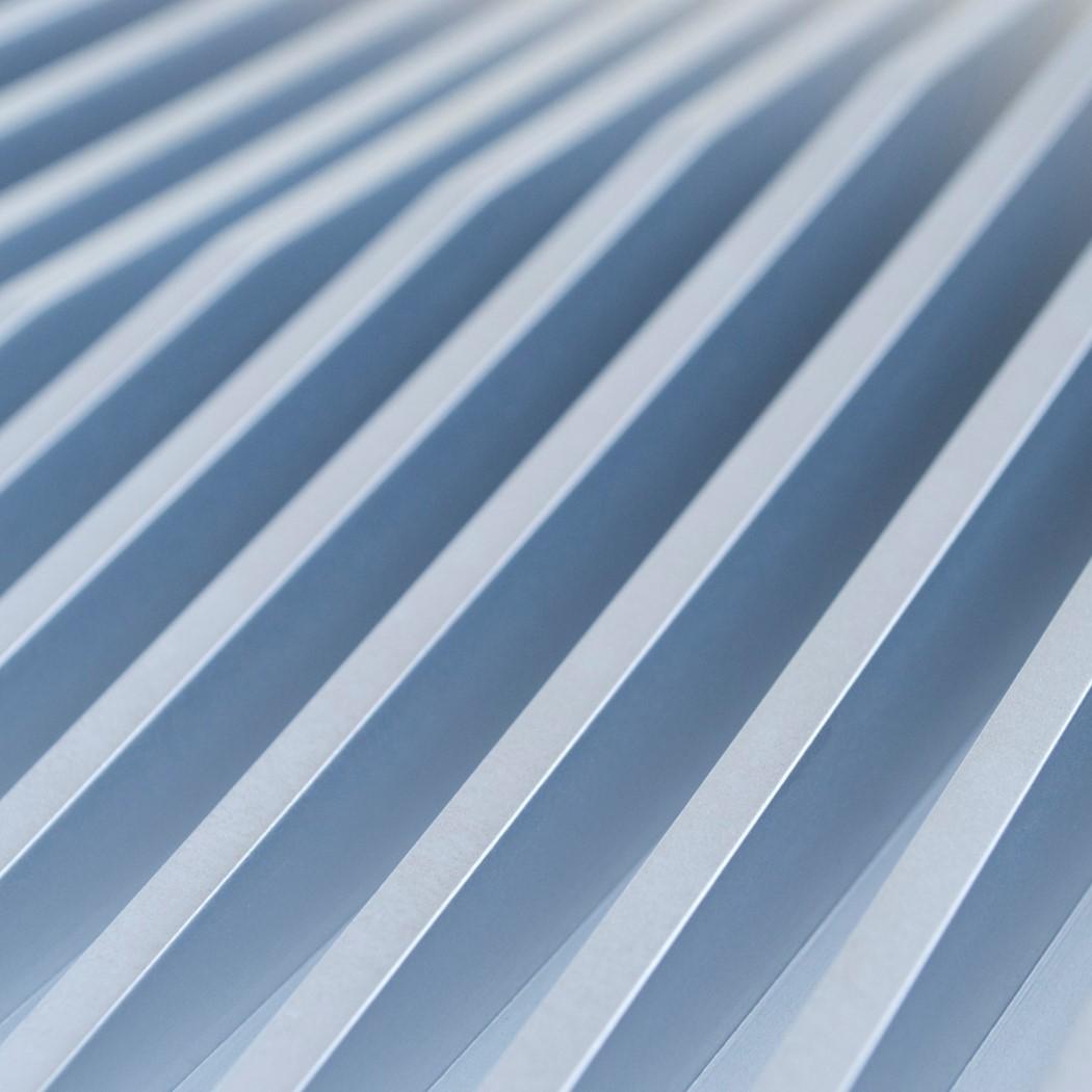 aluminum_laptop_stand_4