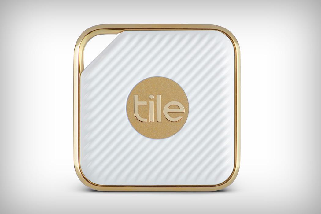 tile_pro_04