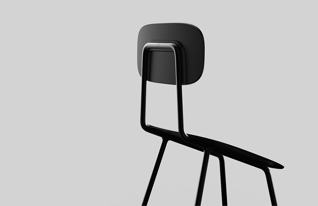 uncomfortable_chairs_02