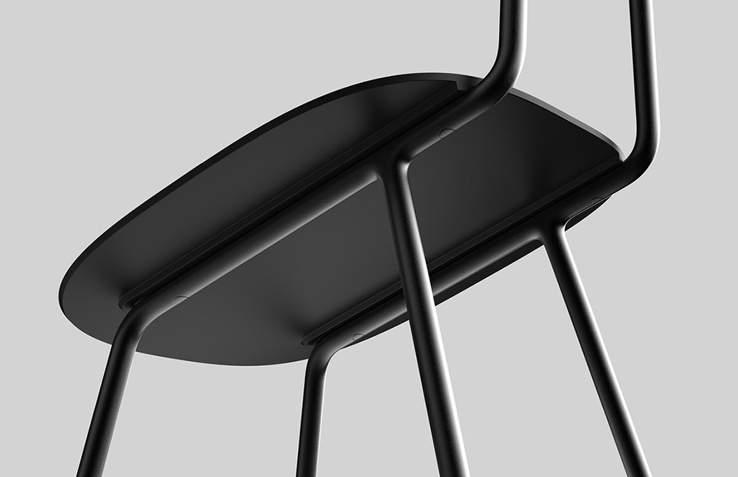 uncomfortable_chairs_03