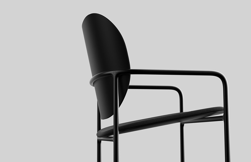 uncomfortable_chairs_06