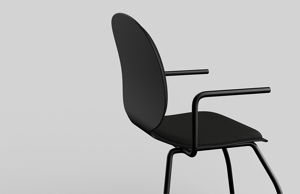uncomfortable_chairs_10